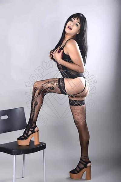 Michelle COMO 3885643767