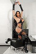 Transex Bergamo Erotika Flavy Star 338.7927954 foto 1