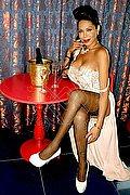 Transex Bergamo Erotika Flavy Star 338.7927954 foto 12