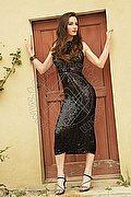 Transex Treviso Gilda Italiana 389.0961522 foto 9