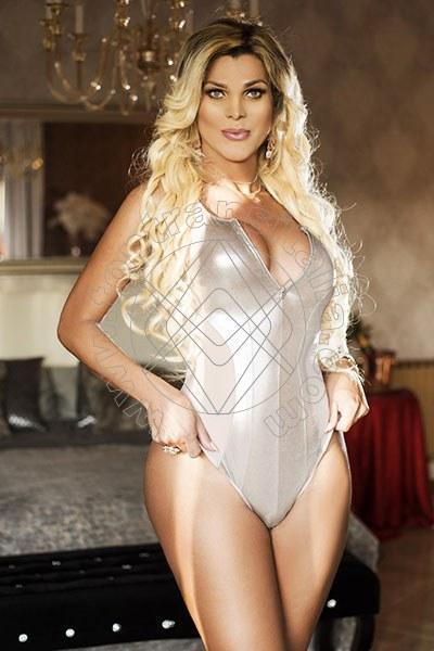 Juliana Villanova CASSINO 3883917269