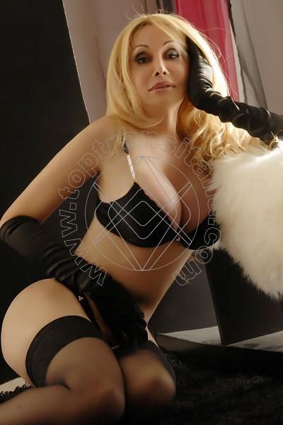 Sonya BIENNE 3881298225