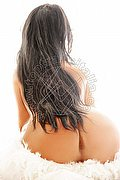 Transex Genova Naomi Angel 349.1282938 foto hot 2
