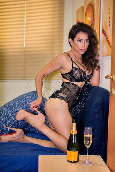Emmy Bianchi ROMA 3899355797