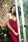 Transex Torino Sexy Lorena 346.8625981 foto 6