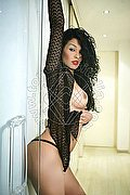 Transex Torino Sexy Lorena 346.8625981 foto 1