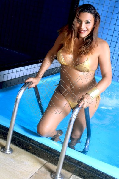 Sarah PERUGIA 3277726087