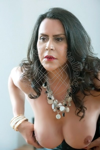 Roberta FOGGIA 3246138621