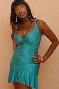 Transex Varese Sonia Venere 349.4525094 foto 7