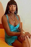 Transex Varese Sonia Venere 349.4525094 foto hot 2