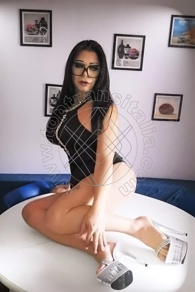 Gaia Trans PERUGIA 3894812471