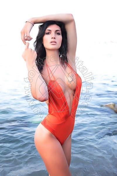 Francesca Italiana Novita' ROMA 3888930620