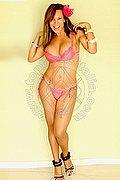 Transex Avezzano Rebecca Lima 380.1957633 foto 10