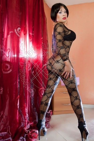 Valentina AGRIGENTO 3450032132
