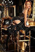 Transex Voghera Melissa Lavigne 380.4618101 foto 9