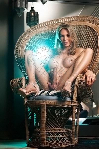 amatoriale porn pecorina moglie