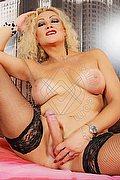 Transex Roma Luce 320.4046757 foto hot 3