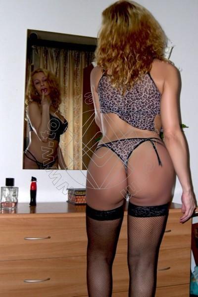 Natalhie Ferre FERRARA 3333881980