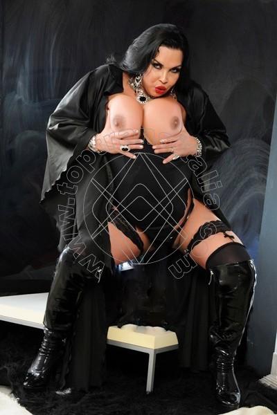 Arianna Hot ABBIATEGRASSO 3662387911