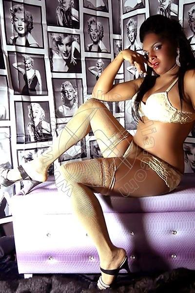 Nicole Tx CHIAVARI 3297274524