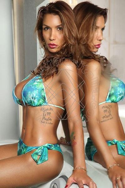 Foto 1 di Tiffany Sexy transex Roma