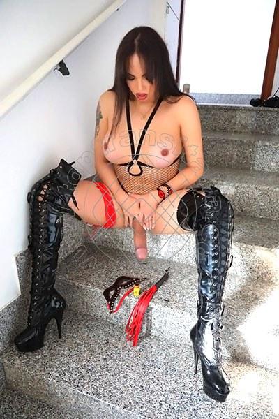 Foto hot 10 di Kassandra Makerini Bambola Trans transex Catania