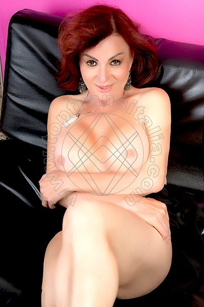 Fabiola La Cortigiana VICENZA 3273363771