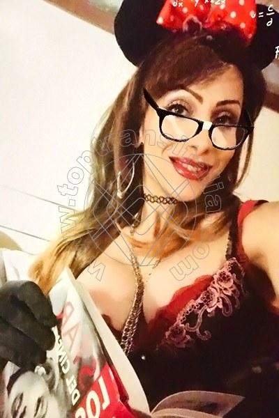 Foto 254 di Regina Audrey Italiana Trans transex Seregno