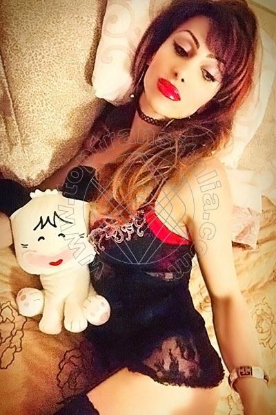 Foto 252 di Regina Audrey Italiana Trans transex Seregno
