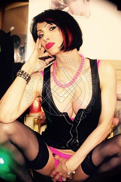Foto 282 di Regina Audrey Italiana Trans transex Seregno