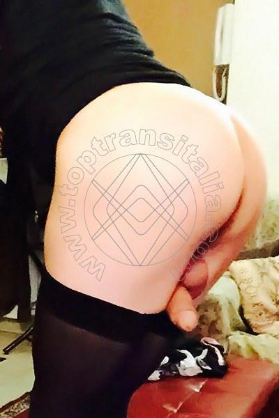 Foto hot 51 di Regina Audrey Italiana Trans transex Seregno