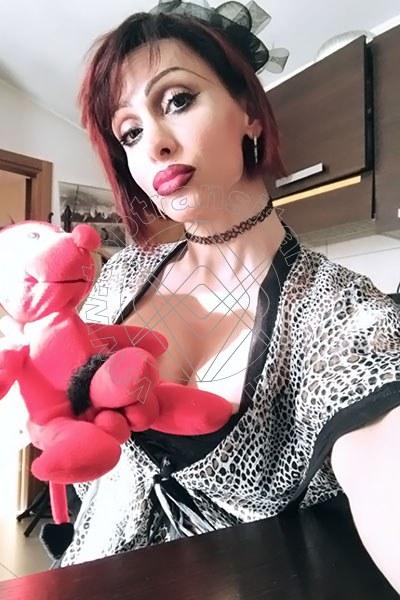 Foto 225 di Regina Audrey Italiana Trans transex Seregno