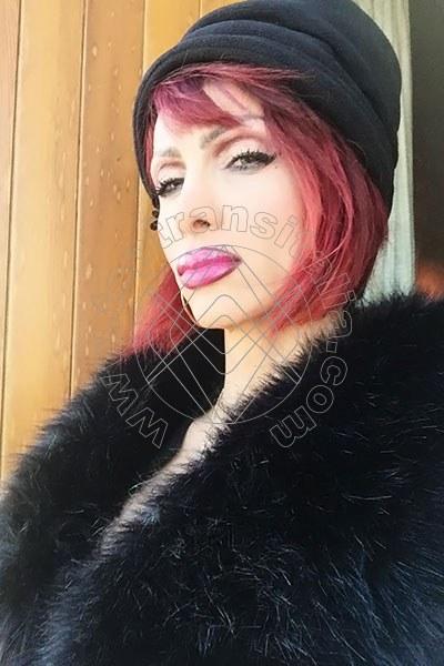 Foto 215 di Regina Audrey Italiana Trans transex Seregno