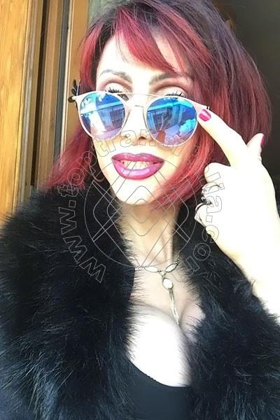 Foto 216 di Regina Audrey Italiana Trans transex Seregno