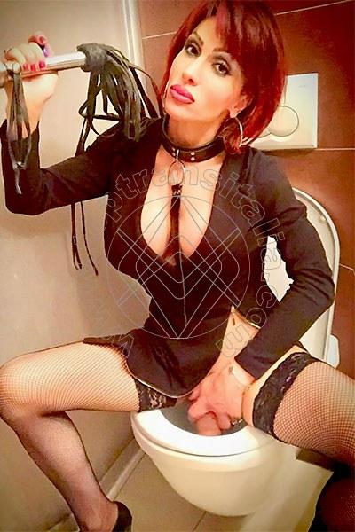 Foto hot 36 di Regina Audrey Italiana Trans transex Seregno