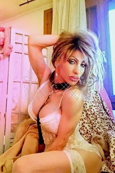 Foto 138 di Regina Audrey Italiana Trans transex Seregno