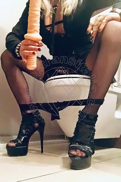 Foto 151 di Regina Audrey Italiana Trans transex Seregno