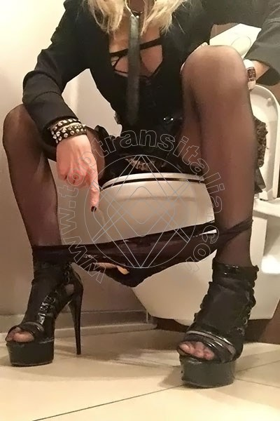 Foto 150 di Regina Audrey Italiana Trans transex Seregno