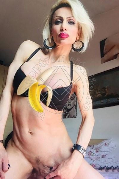 Foto hot 26 di Regina Audrey Italiana Trans transex Seregno