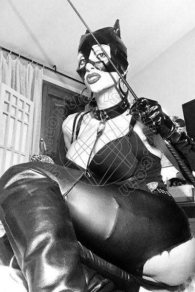 Foto 120 di Regina Audrey Italiana Trans transex Seregno