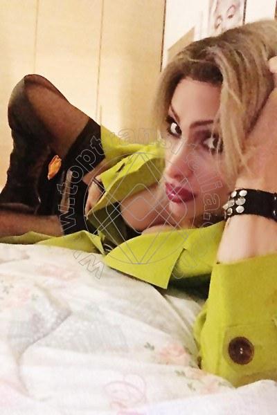 Foto 89 di Regina Audrey Italiana Trans transex Seregno