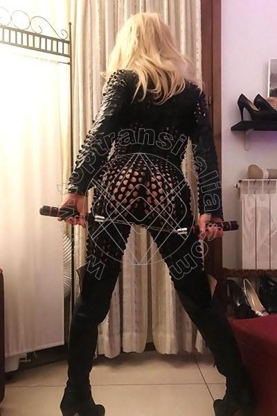 Foto 22 di Regina Audrey Italiana Trans transex Seregno