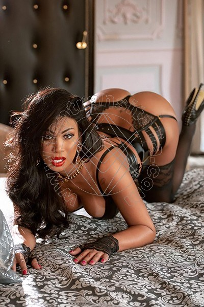 Alessandra Rodriguez ROMA 3477482834