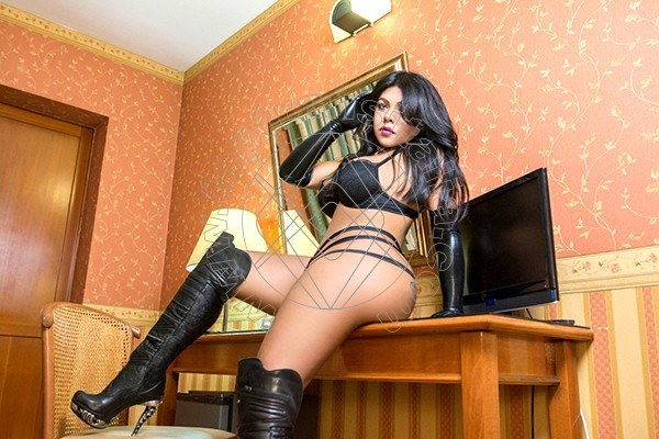 Foto 11 di Mirella New transex Alessandria
