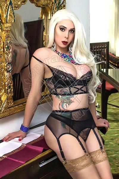 Karol Passion ALTAVILLA VICENTINA 3714150962