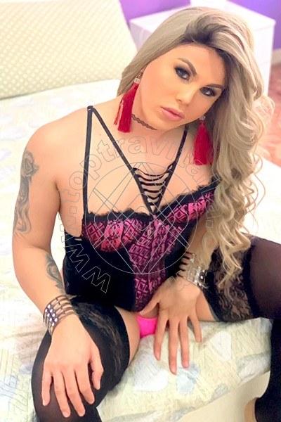 Foto 26 di Selene Diaz transex Parma