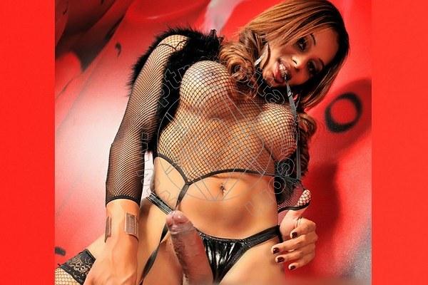 Foto hot 50 di Veronika Havenna The Best Pornostar transex Milano