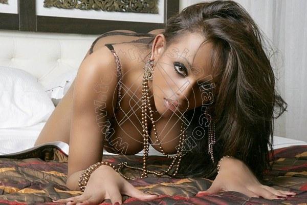 Foto 284 di Veronika Havenna The Best Pornostar transex Milano