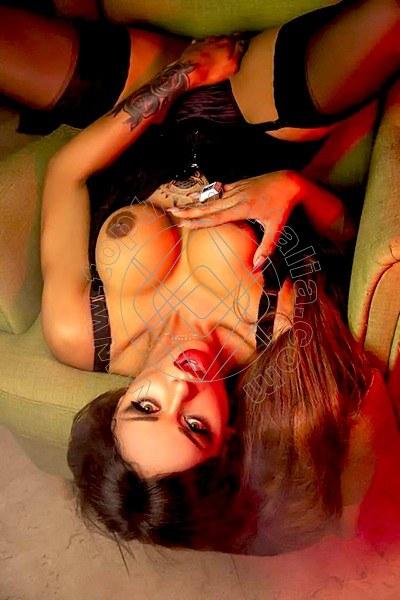 Foto 61 di Veronika Havenna The Best Pornostar transex Milano