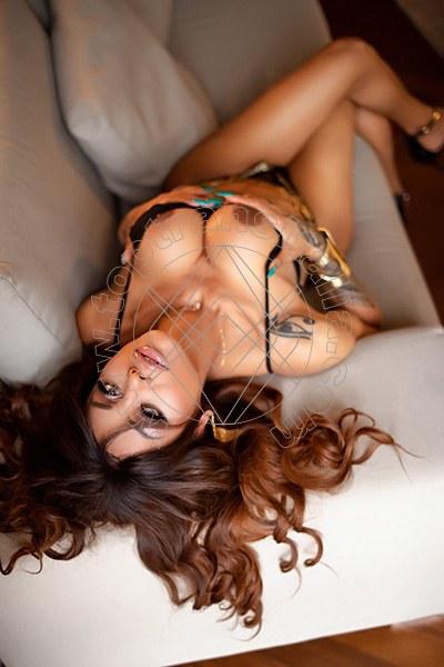 Foto 3 di Veronika Havenna The Best Pornostar transex Milano